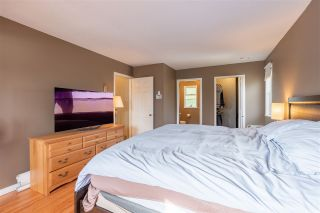 Photo 20: 33921 ANDREWS Place in Abbotsford: Central Abbotsford House for sale : MLS®# R2489344
