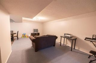 Photo 16: 187 Brixton Bay in Winnipeg: River Park South Residential for sale (2F)  : MLS®# 202104271