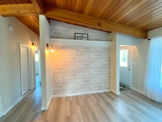 Photo 29: 4301 54 Street: Wetaskiwin House for sale : MLS®# E4247041