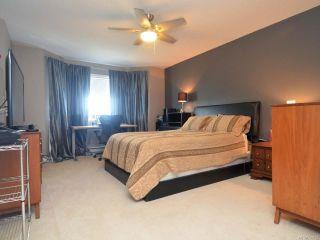 Photo 22: 6298 Ardea Pl in DUNCAN: Du West Duncan House for sale (Duncan)  : MLS®# 799792
