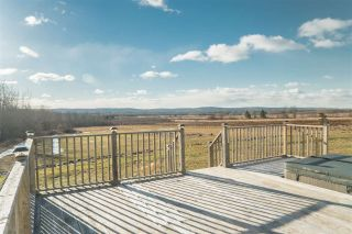 Photo 22: 3140 Clarence Road in Clarence: 400-Annapolis County Residential for sale (Annapolis Valley)  : MLS®# 201912492