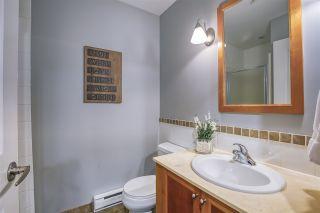 """Photo 19: 109 15392 16A Avenue in Surrey: King George Corridor Condo for sale in """"Ocean Bay Villas"""" (South Surrey White Rock)  : MLS®# R2499178"""