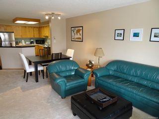 Photo 11: 301 960 ASSINIBOINE Avenue East in Regina: University Park Complex for sale (Regina Area 04)  : MLS®# 607716