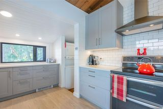 Photo 7: 693 Wilkes Rd in Mayne Island: GI Mayne Island House for sale (Gulf Islands)  : MLS®# 844006