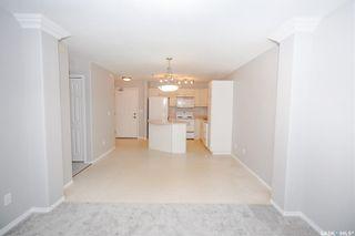 Photo 12: 214 235 Herold Terrace in Saskatoon: Lakewood S.C. Residential for sale : MLS®# SK871949