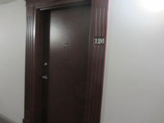 Photo 28: 126 13111 140 Avenue in Edmonton: Zone 27 Condo for sale : MLS®# E4247148