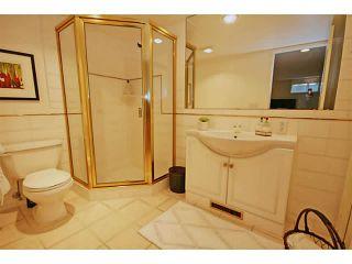 Photo 17: 115 LAKE MEAD Drive SE in CALGARY: Lk Bonavista Estates Residential Detached Single Family for sale (Calgary)  : MLS®# C3633844