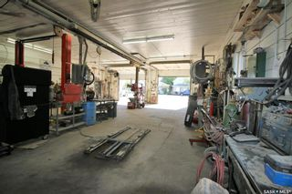 Photo 5: 102 1st Avenue West in Blaine Lake: Commercial for sale : MLS®# SK870339