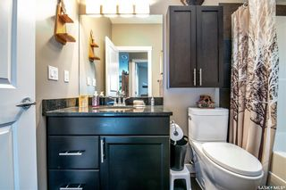 Photo 11: 210 405 Cartwright Street in Saskatoon: The Willows Residential for sale : MLS®# SK870739