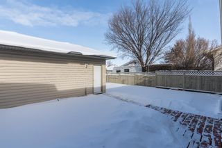 Photo 25: 6912 15 Avenue SE in Calgary: Applewood Park Detached for sale : MLS®# A1068725