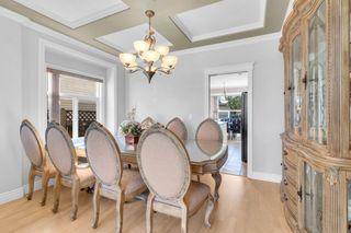Photo 4: 6589 COLBORNE Avenue in Burnaby: Upper Deer Lake House for sale (Burnaby South)  : MLS®# R2507551