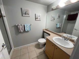 "Photo 12: 502 4388 BUCHANAN Street in Burnaby: Brentwood Park Condo for sale in ""Buchanan West"" (Burnaby North)  : MLS®# R2603611"
