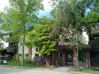 Photo 17: 24 Novavista Drive in Winnipeg: River Park South Condominium for sale (2E)  : MLS®# 1713507