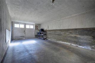 Photo 22: 877 Byng St in : OB South Oak Bay House for sale (Oak Bay)  : MLS®# 807657