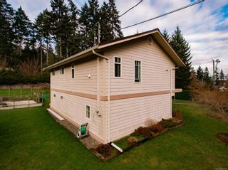 Photo 96: 4644 Berbers Dr in : PQ Bowser/Deep Bay House for sale (Parksville/Qualicum)  : MLS®# 863784