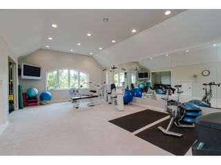 Photo 17: 2122 INDIAN FORT Drive in Surrey: Crescent Bch Ocean Pk. House for sale (South Surrey White Rock)  : MLS®# R2395007