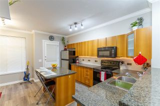 """Photo 9: 14 2000 PANORAMA Drive in Port Moody: Heritage Woods PM Townhouse for sale in """"Mountain's Edge"""" : MLS®# R2526570"""
