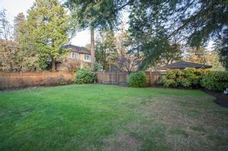 Photo 8: 5550 BALACLAVA Street in Vancouver: Kerrisdale House for sale (Vancouver West)  : MLS®# R2600741