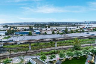 Photo 22: 701 258 NELSON'S Court in New Westminster: Sapperton Condo for sale : MLS®# R2617910