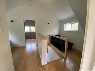 Photo 13: 85 Pincherry Crescent in Cut Knife: Residential for sale (Cut Knife Rm No. 439)  : MLS®# SK864890