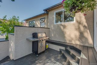 Photo 24: 47 W Maddock Ave in Saanich: SW Gorge House for sale (Saanich West)  : MLS®# 844470