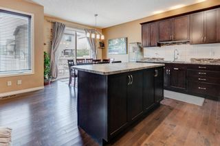 Photo 12: 150 Windridge Road SW: Airdrie Detached for sale : MLS®# A1141508