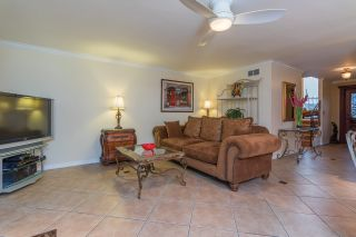 Photo 5: POINT LOMA Condo for sale : 2 bedrooms : 3005 Orleans East in San Diego