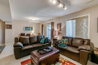 Photo 29: 109 Country Hills Gardens NW in Calgary: Country Hills Semi Detached for sale : MLS®# A1136498