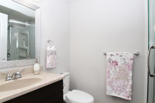 """Photo 15: 23415 WHIPPOORWILL Avenue in Maple Ridge: Cottonwood MR House for sale in """"COTTONWOOD"""" : MLS®# R2331026"""