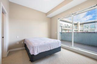 Photo 10: 602 5399 CEDARBRIDGE Way in Richmond: Brighouse Condo for sale : MLS®# R2615991