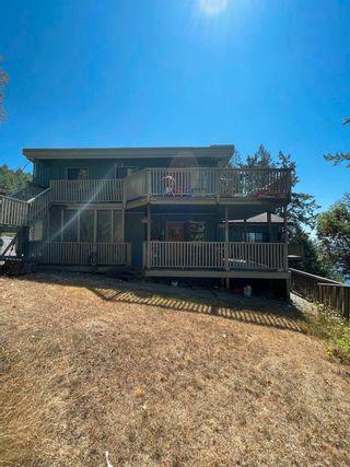 Photo 7: 12245 - 12248 SUNSHINE COAST Highway in Pender Harbour: Pender Harbour Egmont House for sale (Sunshine Coast)  : MLS®# R2604450