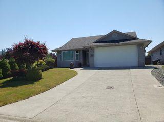 Photo 32: 5586 E Woodland Cres in : PA Port Alberni House for sale (Port Alberni)  : MLS®# 879914