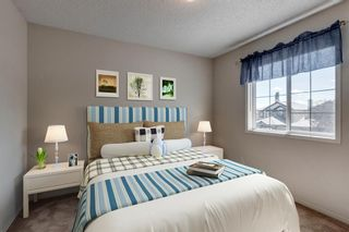 Photo 31: 7854 Springbank Way SW in Calgary: Springbank Hill Detached for sale : MLS®# A1142392