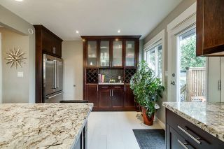 Photo 9: 2190 PAULUS Crescent in Burnaby: Montecito House for sale (Burnaby North)  : MLS®# R2390942