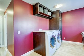 Photo 20: 3203 12 Avenue SE in Calgary: Albert Park/Radisson Heights Detached for sale : MLS®# A1139015
