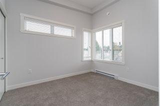"Photo 29: 404 2356 WELCHER Avenue in Port Coquitlam: Central Pt Coquitlam Condo for sale in ""Mackenzie Park"" : MLS®# R2602800"