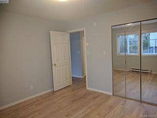 Photo 4: 103 3215 Rutledge St in VICTORIA: SE Quadra Condo for sale (Saanich East)  : MLS®# 780280