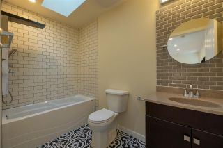 Photo 37: 6702 106 Street in Edmonton: Zone 15 House for sale : MLS®# E4230972