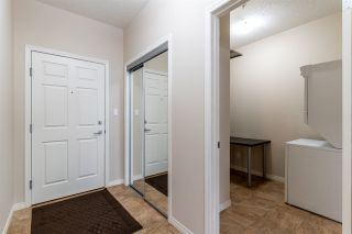 Photo 2: 210 9927 79 Avenue in Edmonton: Zone 17 Condo for sale : MLS®# E4228078