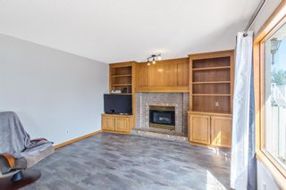 Photo 10: 189 Shawbrooke Close SW in Calgary: Shawnessy Detached for sale : MLS®# A1135399
