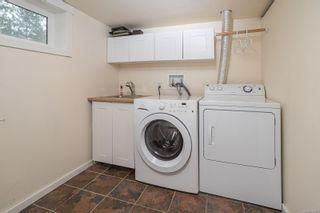 Photo 27: 6431 Sooke Rd in : Sk Sooke Vill Core House for sale (Sooke)  : MLS®# 878998