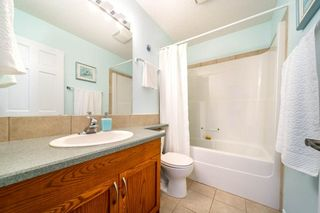 Photo 20: 408 DAVENPORT Drive: Sherwood Park House for sale : MLS®# E4236009