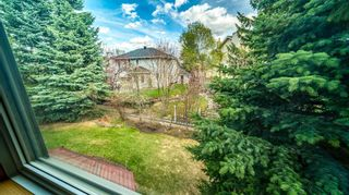 Photo 38: 65 Varsity Estates View NW in Calgary: Varsity Detached for sale : MLS®# A1105779