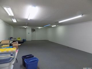 Photo 20: 126 130 4th Street Northeast in Weyburn: Commercial for sale : MLS®# SK873764