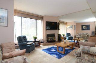 Photo 3: 3380 VINCENT Street in Port Coquitlam: Glenwood PQ Townhouse for sale : MLS®# R2075306