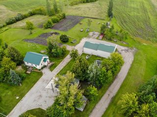 Photo 27: 63046 PR 307 Highway: Seven Sisters Falls Residential for sale (R18)  : MLS®# 202021873