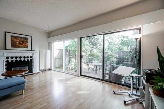 Photo 2: 2895 NEPTUNE Crescent in Burnaby: Simon Fraser Hills Townhouse for sale (Burnaby North)  : MLS®# R2589688