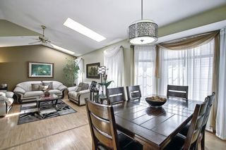 Photo 13: 187 Bridlewood Circle SW in Calgary: Bridlewood Detached for sale : MLS®# A1110273