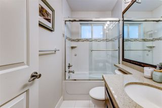 Photo 23: 2466 E 37TH Avenue in Vancouver: Collingwood VE 1/2 Duplex for sale (Vancouver East)  : MLS®# R2565675