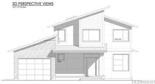 Main Photo: 770 Salal St in : CR Campbell River South House for sale (Campbell River)  : MLS®# 866307